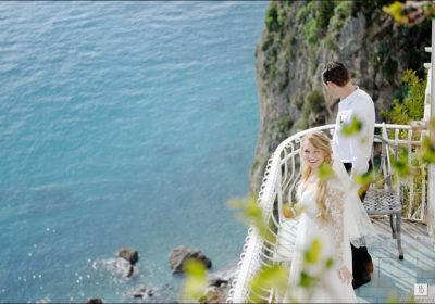 Wedding_Amalfi-001