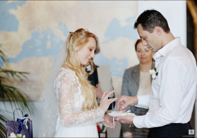 Wedding_Amalfi-029