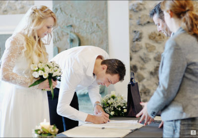 Wedding_Amalfi-036