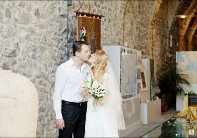 Wedding_Amalfi-040