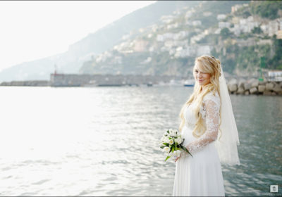 Wedding_Amalfi-093