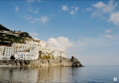 Wedding_Amalfi-095