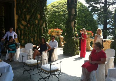 Wedding_Lago_di_Como-052