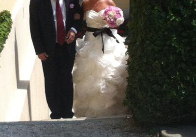 Wedding_Lago_di_Como-057