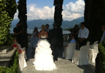 Wedding_Lago_di_Como-058