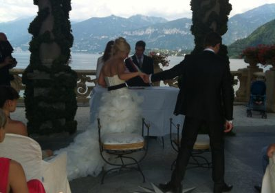 Wedding_Lago_di_Como-059