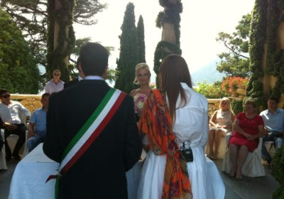 Wedding_Lago_di_Como-070